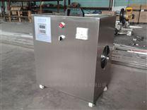 銀川臭氧發生器生產廠家