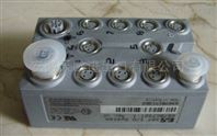MAXIMATOR 针型阀 21V6M71安徽天欧李邦东