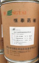 医药用级 聚?#21494;?#37255;400(液体)执行Z新药典 增湿剂增塑剂 500ml 25kg 有质检单