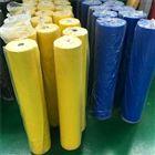 玻璃纤维防火布价格/05玻璃纤维防火布一平米多少钱