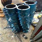 160排水管阻火圈多少钱一个/销售厂家