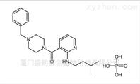 NSI-189磷酸盐|1270138-41-4|抑制剂系列