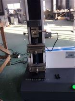 GB35467防水卷材拉力检测仪