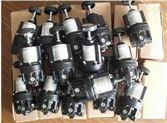 ABEL高压泵