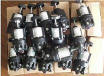 ABEL高壓泵