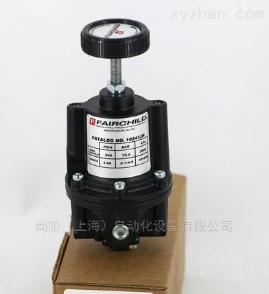 BERG液压缸-尚阶(上海)自动化设备有限公司
