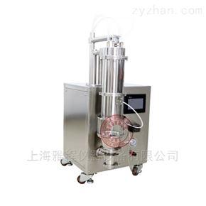 YC-310實驗室小型噴霧造粒機