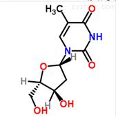替比夫定|3424-98-4|抗病毒系列