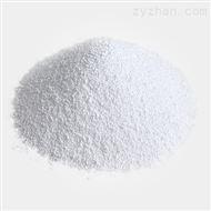 工业级原料供应对甲苯磺酰胺厂家直销