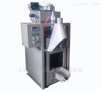 气浮式干混砂浆包装机,气压式砂浆打包机