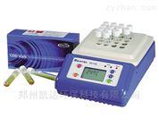 安徽河南COD加热反应器 COD消解器