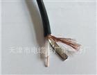 SYV75-5监控视频电缆 同轴铜网屏蔽射频线