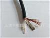 ZR SYV75-3阻燃型視頻同軸電纜 視頻監控線