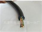 HYAT充油大对数防潮通信电缆生产厂家
