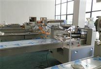 二手AF-F2型半自动粉剂包装机