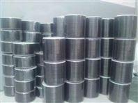 碳纖維布供應