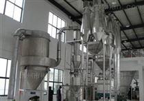 QG-1200淀粉气流干燥机