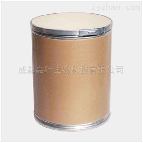 L-乳酸薄荷酯厂家