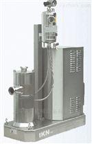 医药中间体结晶体硫酸氢氯吡格雷高速研磨机