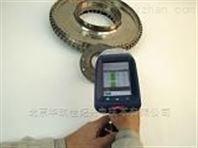 北京现货手持式荧光光谱仪|