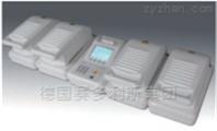 赛多利斯 LMA100P 水分测定仪