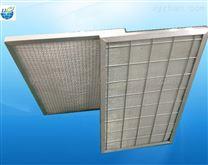 平板式初效过滤器热销厂家材质定制