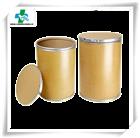 沃顺100(耐高温包被乳酸菌)原料微生物饲料