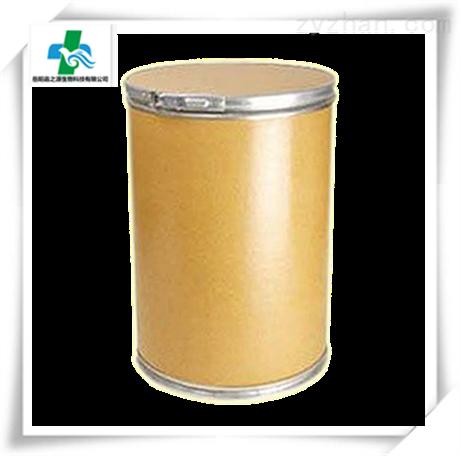 3001酸奶香精生产香精原料