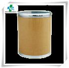噬菌蛭弧菌原料|兽药原料
