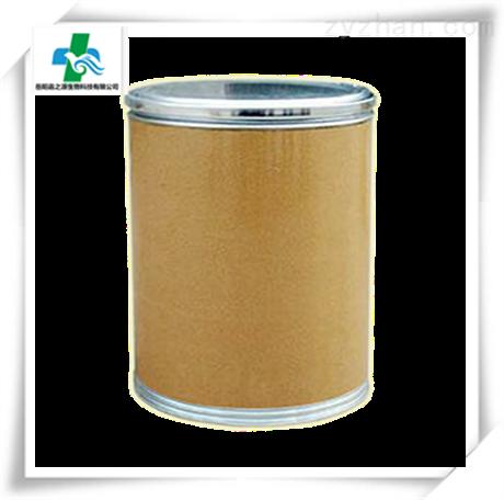 4-氨基四氢吡喃盐酸盐原料香精供应
