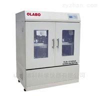 欧莱博OLB-2102GZ恒温摇床供应