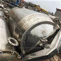 二手不锈钢中药多功能动态静态提取罐