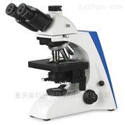 科研級生物顯微鏡BK6000