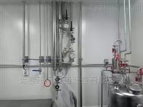 CJ系列毛細管換熱器
