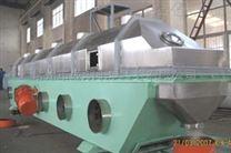 氯化鈣震動流化床干燥機
