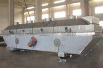 綠豆粉臥式流化床干燥機