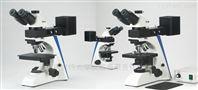 重庆奥特光学金相显微镜MIT300/500
