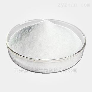 三硅酸镁原料