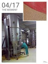 常州高效制粒机干燥机厂家