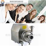 进口卫生型负压泵,供应商(德国洛克)
