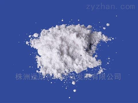 食品添加剂六偏磷酸钠厂家改良剂
