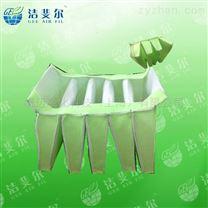 上海制造合成纖維袋式過濾器行業L先