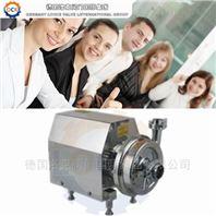 进口卫生型离心泵,供应商(德国洛克)