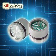 数字型压力传感器芯体