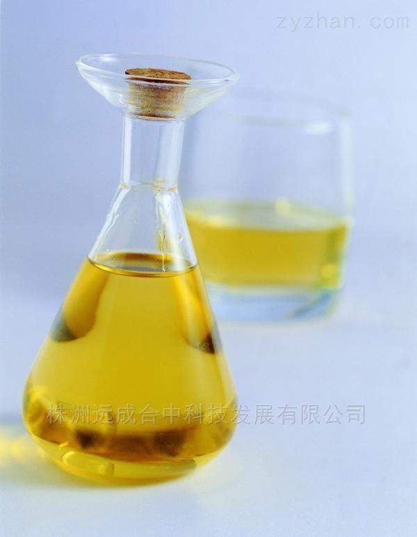 湖南食品添加厂家小茴香油树脂价格