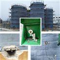 液氨储罐改造液位计选择