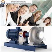 进口化工混流泵(德国洛克)