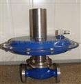 生产厂家 ZZVP自力式微压调节阀
