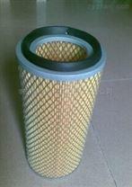 上海帆迈产圆筒过滤器净化效率高