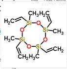 四甲基四乙烯基环四硅氧烷|橡胶化工原料